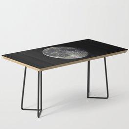 Moon Coffee Table