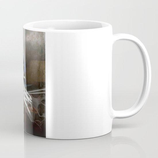 Sketch 86 Mug