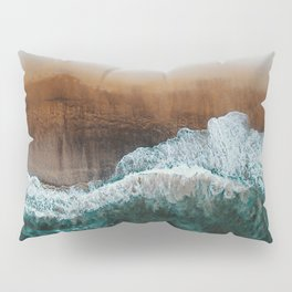Sea 16 Pillow Sham