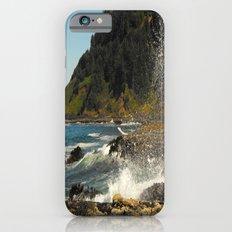 Listen iPhone 6s Slim Case