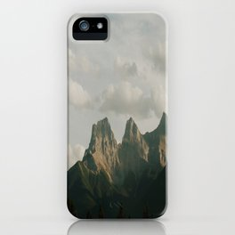 This is freedom iPhone Case