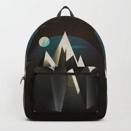 Where i belong Backpack