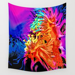 18. Crown of Thorns Wall Tapestry