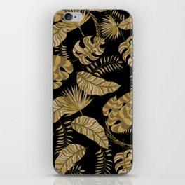Tropical Fun iPhone Skin