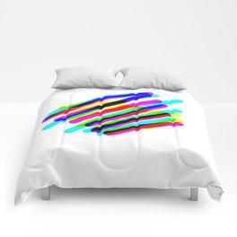 8765478 Comforters