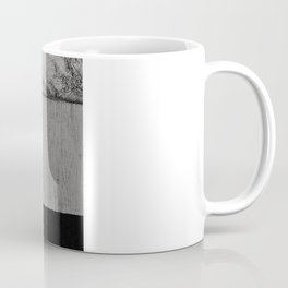 Harmony Sketch 10 Coffee Mug
