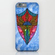 Lotus Shield iPhone 6s Slim Case