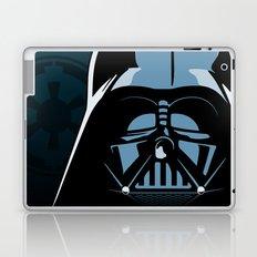 Dark Lord Laptop & iPad Skin