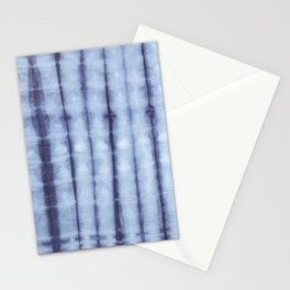 Amaya Stripe Stationery Cards