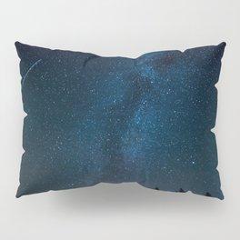 Space Galaxy Universe | Comforter Pillow Sham