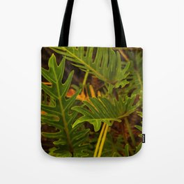 Floral prints 001 Tote Bag