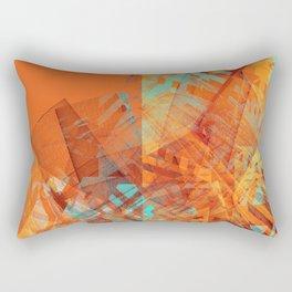 11717 Rectangular Pillow