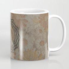 Geometrical 008 Mug