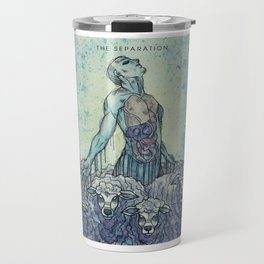 jon bellion the separation Travel Mug