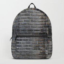 Derelict Backpack
