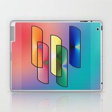 Realizers Laptop & iPad Skin