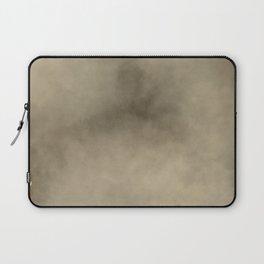 Burnt Parchment Laptop Sleeve