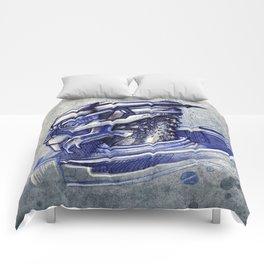Archangel Comforters