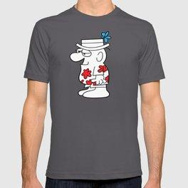 Oaf T-shirt