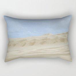 Northland Sand Dune Rectangular Pillow