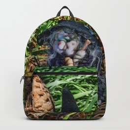 Once Upon A Time Backpack