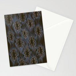 4-11-08 Stationery Cards