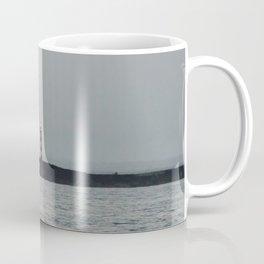 friend of fishermen Coffee Mug