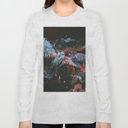 DYYRDT Long Sleeve T-shirt