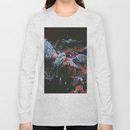 DYYRDT Long Sleeve T-shirt