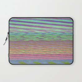 Eleven Laptop Sleeve