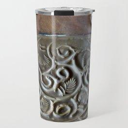 Morgaine Travel Mug