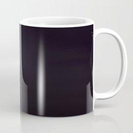 Golden Veins - Glitter Series Coffee Mug