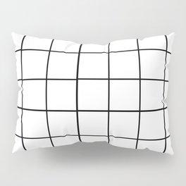 The Minimalist Pillow Sham