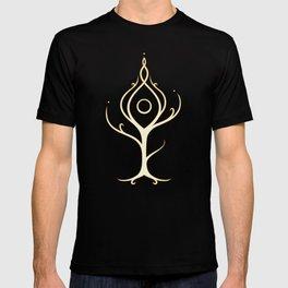 Ornë T-shirt