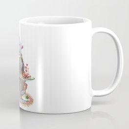 Truffle mole Coffee Mug