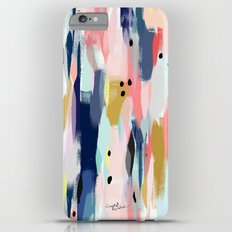Illumination Slim Case iPhone 6s Plus