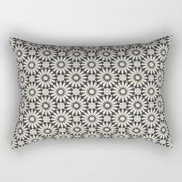 -A20- New Account www.society6.com/Arteresting Rectangular Pillow