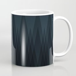 Mntns Coffee Mug