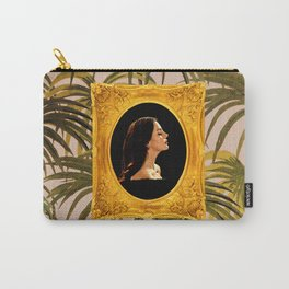 TROPICO Carry-All Pouch