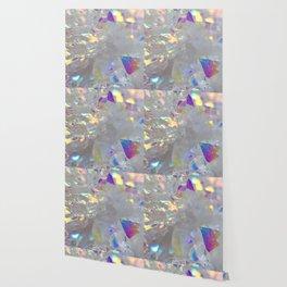 Angel aura Wallpaper
