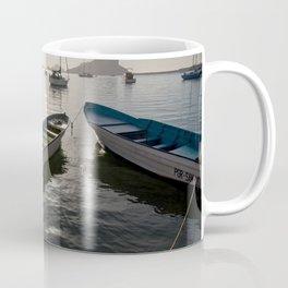 Mazatlan Sunrise Coffee Mug
