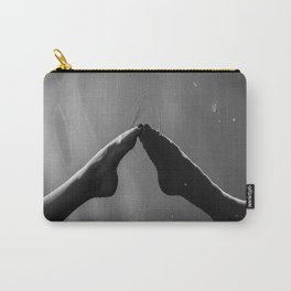 Keep in Touch Carry-All Pouch