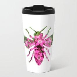 bee_dream_01 Travel Mug