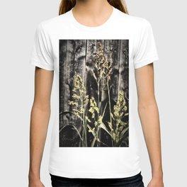 Country Grass T-shirt