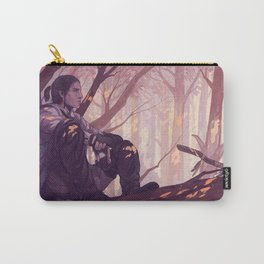 Assassin's Creed - Connor Carry-All Pouch