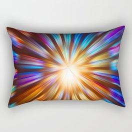 TACO Rectangular Pillow