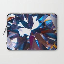 Bejeweled Laptop Sleeve