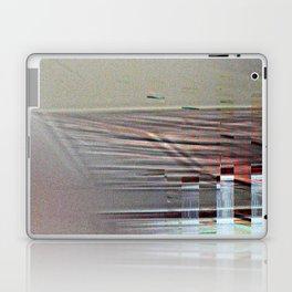 IM AM NO Laptop & iPad Skin