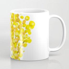 Mimosa 1 Coffee Mug