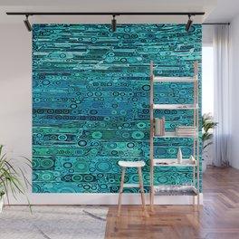 :: Tropical Sea :: Wall Mural
